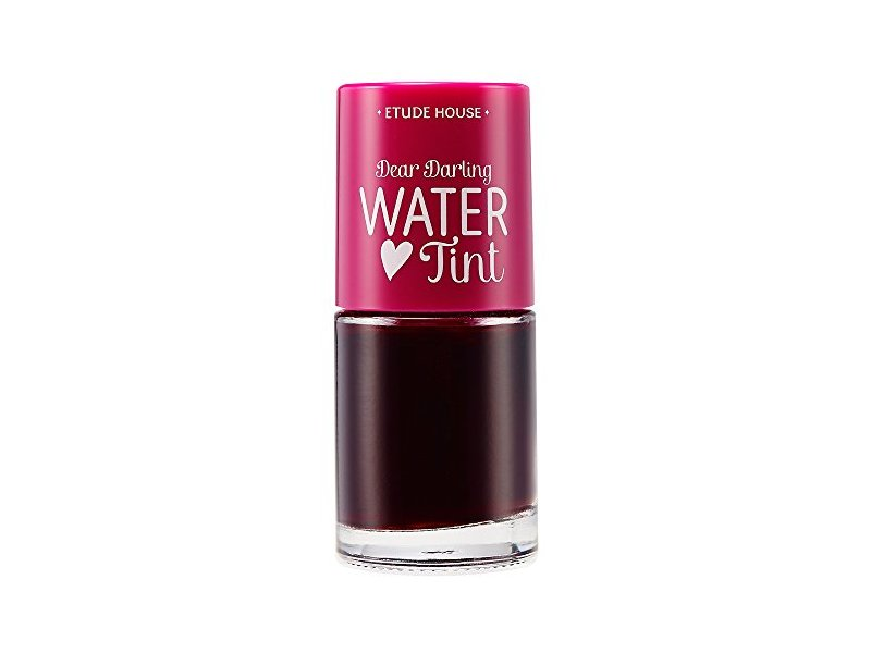 Etude House Dear Darling Water Tint, #Strawberry ade, 10 g