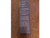 TARTE Stay Spray Setting Spray, 4 fl oz/100 mL - Image 6