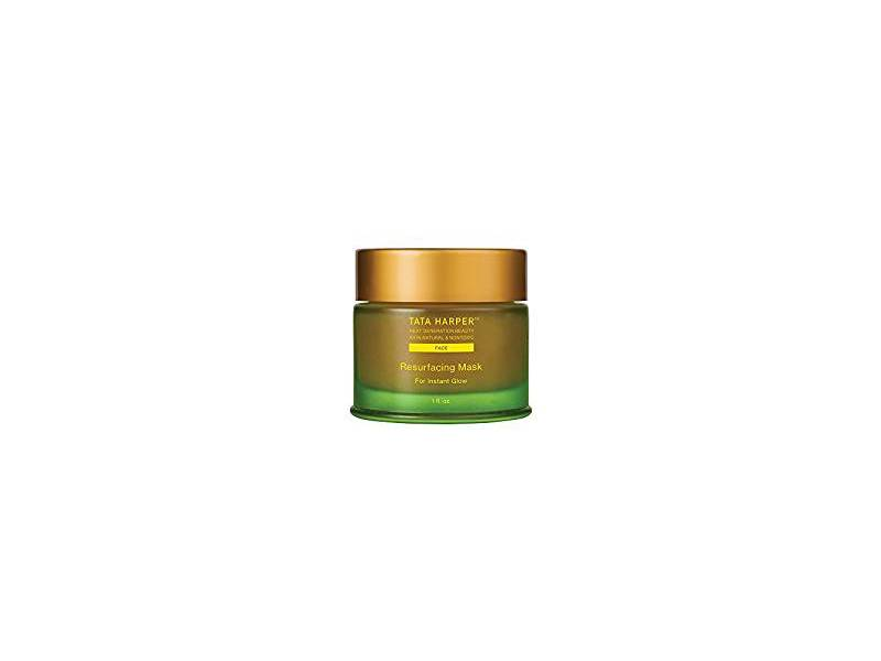 Tata Harper Resurfacing Mask, 1 fl oz