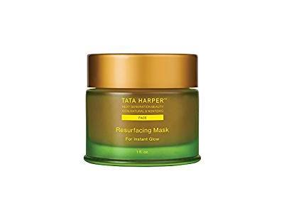 Tata Harper Resurfacing Mask, 1 fl oz - Image 1