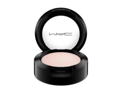 MAC Satin Eye Shadow, Shroom, 1.5 g/0.05 oz