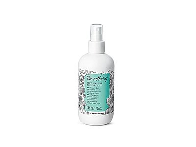 No Nothing Very Sensitive Moisture Mist 8.5 oz