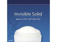 Secret Clinical Strength Deodorant and Antiperspirant for Women, Invisible Solid, Ooh La La Lavender, 2.6 oz - Image 7