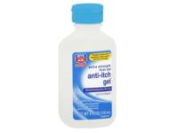Rite Aid Extra Strength First Aid Anti-Itch Gel, 4 fl oz - Image 2