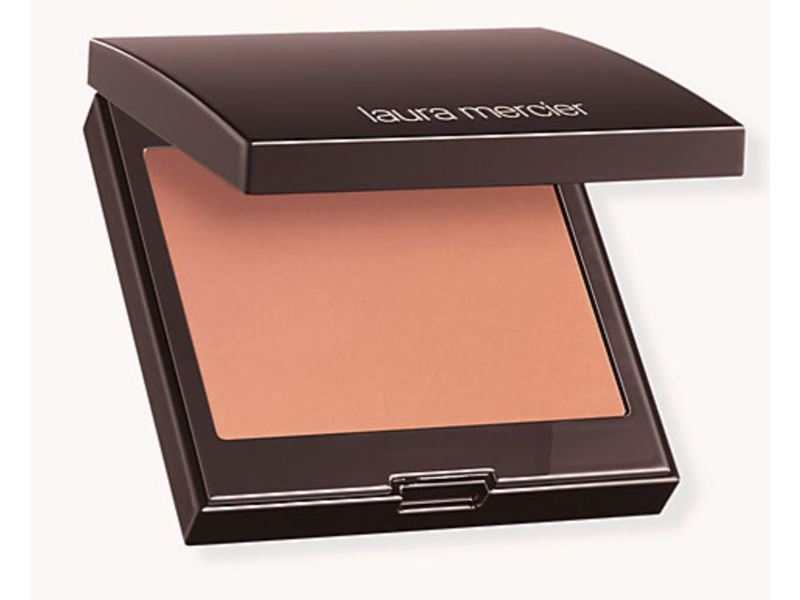 Laura Mercier Blush Colour Infusion, Ginger, 0.2 oz