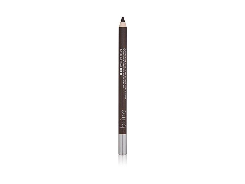 blinc Eyeliner Pencil, Brown, 0.04 oz