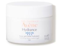 Eau Thermale Avene Hydrance Aqua Gel, 50 mL/1.6 fl oz - Image 2