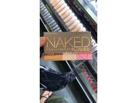 Urban Decay Naked Flushed, Going Native, 0.49 Ounce - Image 3