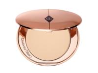 Charlotte Tilbury Airbrush Flawless Finish Skin Perfecting Micro-Powder, Medium, .28 oz - Image 2