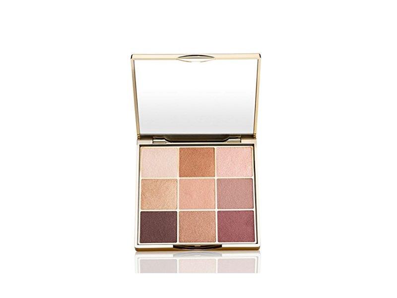 Tarte Make Magic Happen Eyeshadow Palette, 0.045 oz
