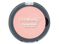 Ulta Flushed Blush, Cotton Candy, 0.13 oz - Image 2