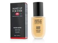 Make Up For Ever Water Blend Face & Body Foundation, Y305 Soft Beige, 1.69 fl oz - Image 2
