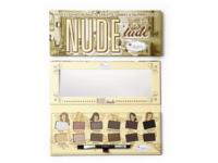 theBalm NUDE 'tude Eyeshadow Palette - Image 2