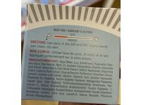 First Aid Beauty Ultra Repair Oil Control Moisturizer, 1.7 fl oz/50 mL - Image 4