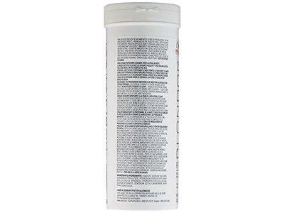 Wella Professionals Blondor Freelights White Lightening Powder, 14.10 Ounce - Image 4