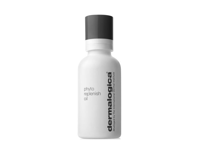 Dermalogica Phyto Replenish Oil, 1.0 Fluid Ounce
