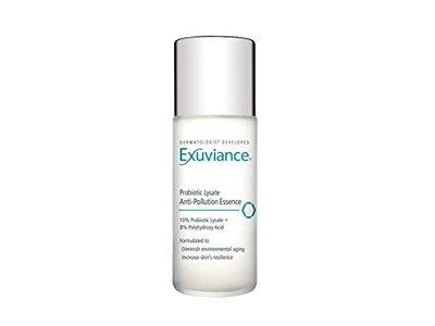 Exuviance Probiotic Lysate Anti-Pollution Essence, 3.4 oz