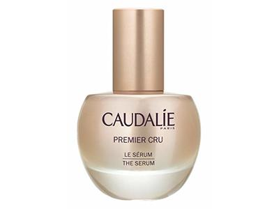 Caudalie Premier Cru Anti Aging Serum, 1 oz/30 mL