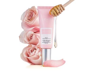 Melaleuca Honey & Rose Daily Soothing Lotion