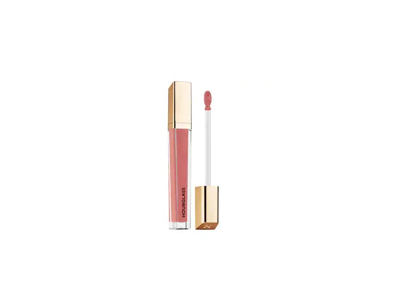 Hourglass Cosmetics Unreal High Shine Volumizing Lip Gloss