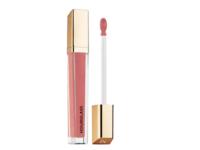 Hourglass Cosmetics Unreal High Shine Volumizing Lip Gloss - Image 2