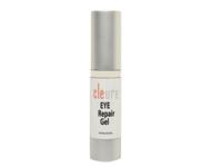 Cleure Eye Repair Gel, 0.5 fl oz/15 mL - Image 2