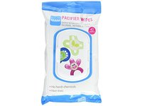 MAM Pacifier Wipes, 40 Count - Image 2