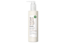 Briogeo Be Gentle Be Kind Aloe + Oat Milk Ultra Soothing Conditioner, 8 fl oz - Image 2
