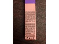 Benefit Boi-ing Cakeless Concealer, 5 Medium, .17 oz - Image 5