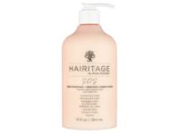 Hairitage By Mindy Mcknight S.o.s. Deep Moisture + Restore Conditioner, 13 fl oz/384 mL - Image 2