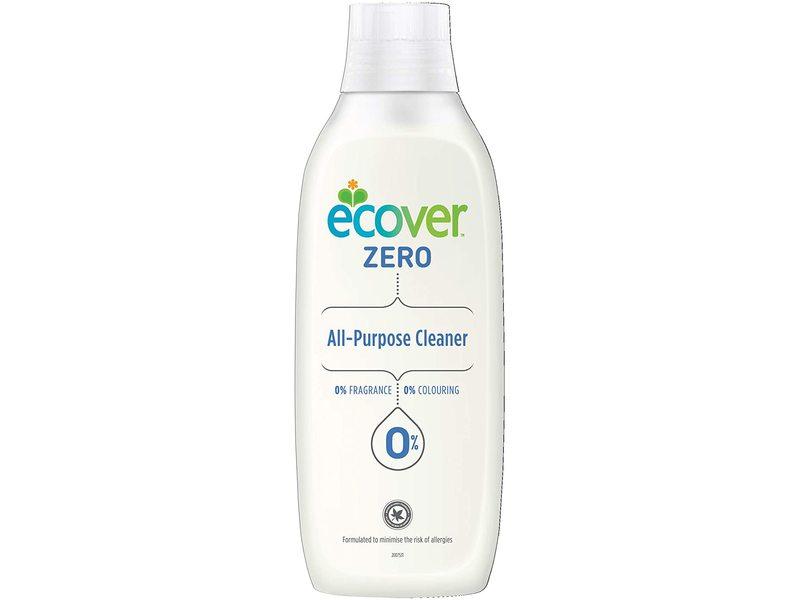 Ecover Zero All Purpose Cleaner, 1 L