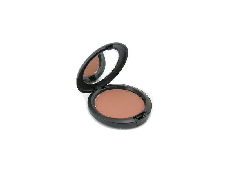 MAC Bronzing Powder, Bronze, 0.35 oz/10 g