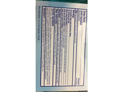 Purell Cottony Soft Sanitizing Wipes,18 Count - Image 4