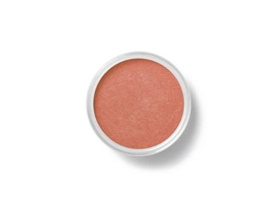 Bare Minerals Blush Highlighters, Vintage Peach, 0.03 Ounce - Image 3