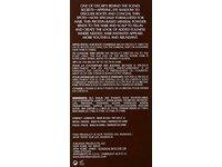 Oscar Blandi Hair Shadow Root Concealing Kit, Dark Brown/Black, .24 oz - Image 3