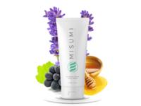 Misumi Blemish Clear Body Wash, 4 fl oz (120 mL) - Image 2