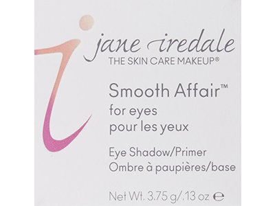 Jane Iredale Smooth Affair for Eyes, Gold, 3.75 g - Image 5