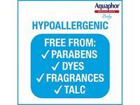 Aquaphor Baby Diaper Rash Paste, 3.5 oz - Image 7