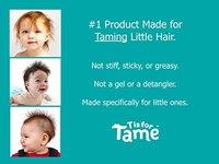 Taming Matte Cream - Image 8