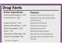 Forces of Nature Eczema Control, 11 mL - Image 3