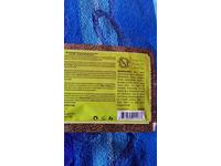 Macadamia Oil Deep Repair Masque Unisex, 1 oz - Image 4