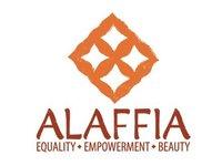 Alaffia Authentic Shea Butter African Black Soap, Unscented, 3 oz - Image 9