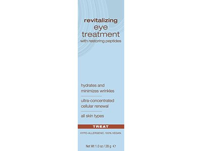 Mineral Fusion Revitalizing Eye Treatment, 1.0 oz - Image 5