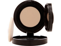 Mally Flawless Finish Transforming Effect Foundation, Light Beige, .42 oz - Image 2