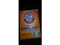 Arm & Hammer Pure Baking Soda, 1 LB - Image 3