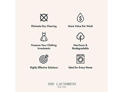 The Laundress Sport Spray, 4 fl oz - Image 5