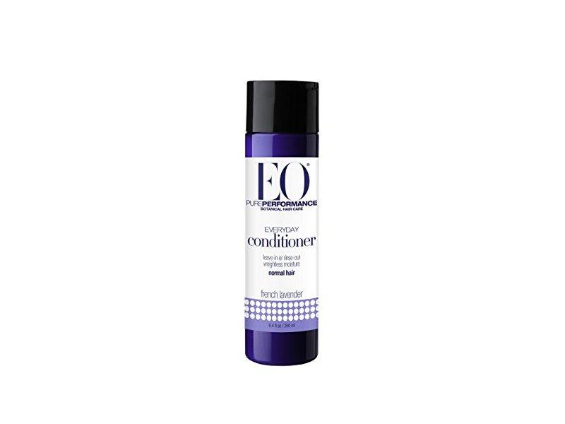 EO Nourishing Conditioner, French Lavender, 8.4 fl oz