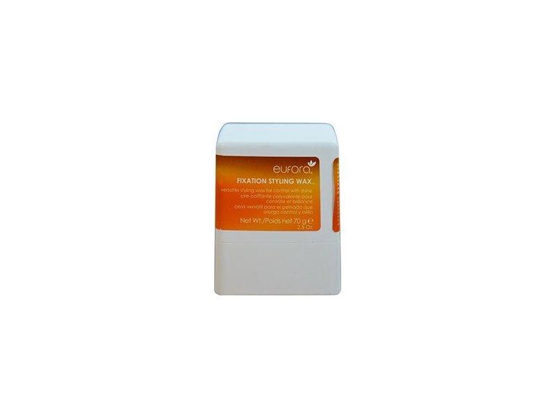 Eufora Fixation Styling Wax, 2.5oz