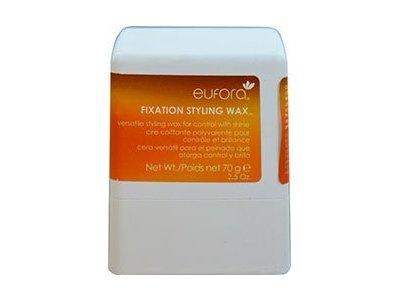 Eufora Fixation Styling Wax, 2.5oz - Image 1