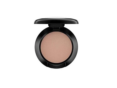 Mac Eye Shadow Wedge, 1.5 g/0.05 oz